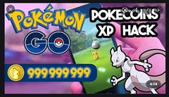 Codici Promozionali Pokemon Go - Pokemon Go Hack *2021*