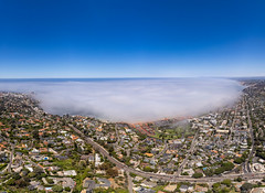 Marine layer, La Jolla, CA-.jpg