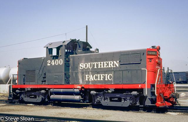 SP 2400 C415