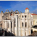 Convento do Carmo, Lisboa (Portugal)
