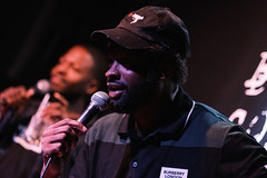 Black Ass Comedy Show0712