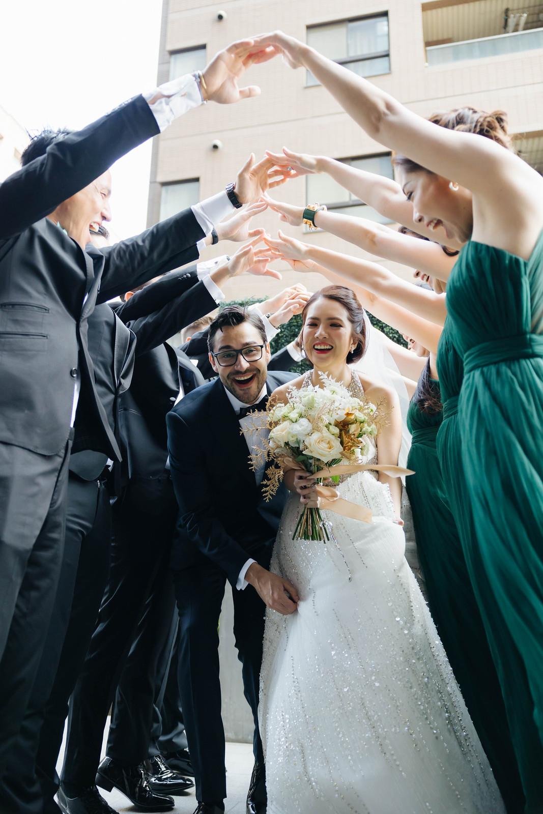 婚攝,婚禮記錄,君品婚攝