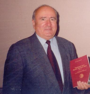 2021-08-02 Паславський