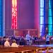Ordination of Deacons 2021 3555.jpg