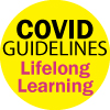 LLL COVID Guidelines