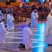 Ordination of Deacons 2021 3640.jpg