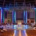 Ordination of Deacons 2021 3643.jpg