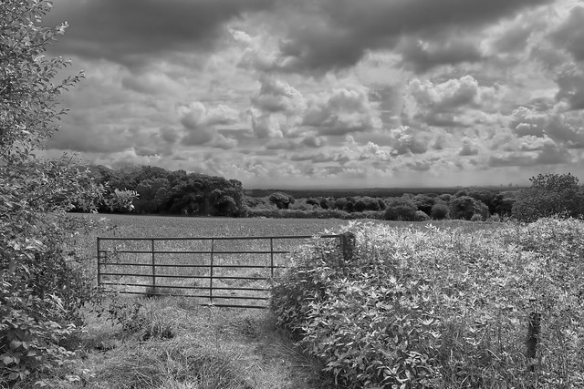 Bolton rural