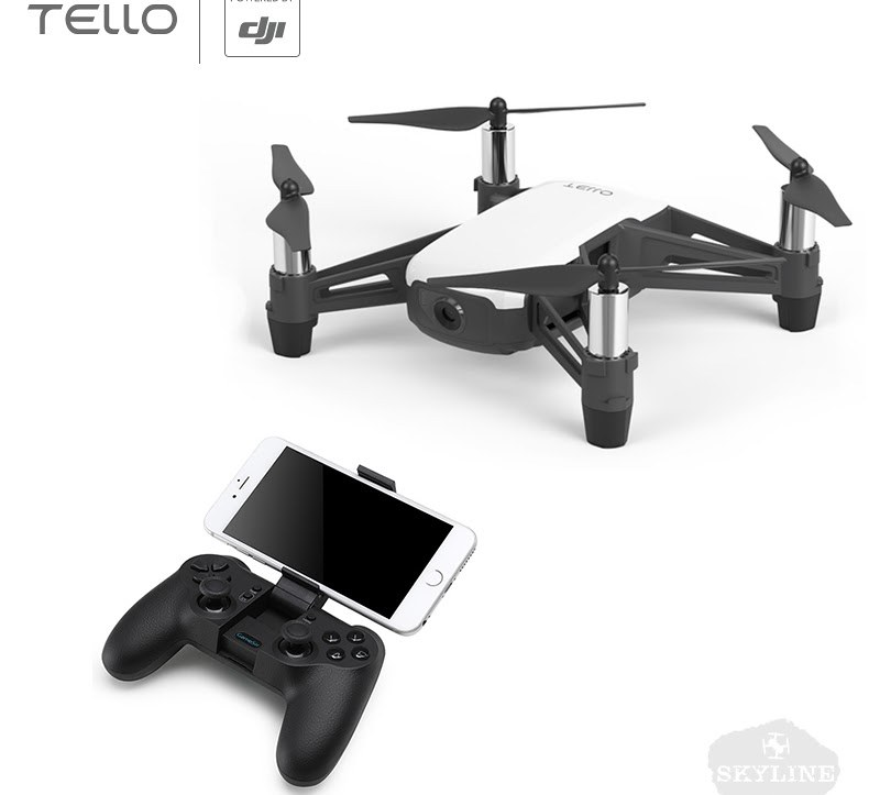 Picking The Most Effective Value Drones To Buy This Year.
