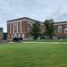 Wellwood Middle School
