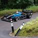 Wiscombe Aug 2021 D500-288.jpg