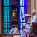 Ordination of Deacons 2021 3562.jpg