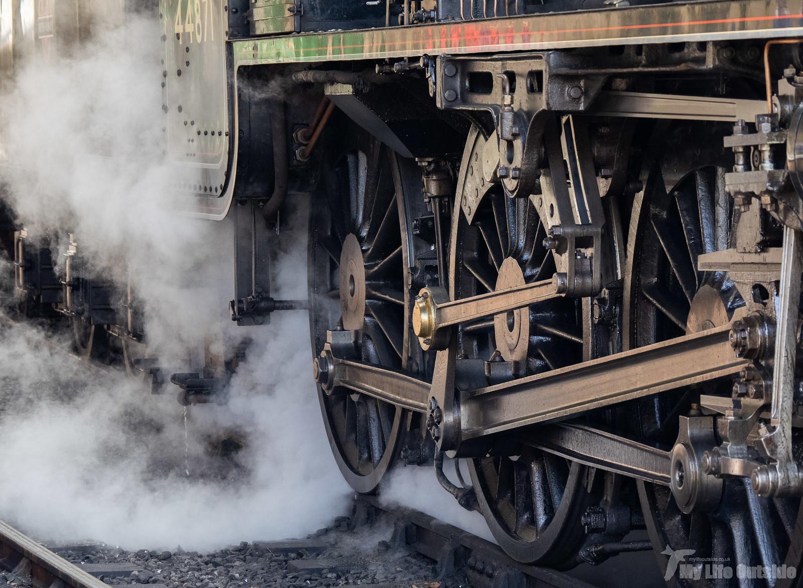 P5172191 - North York Moors Railway
