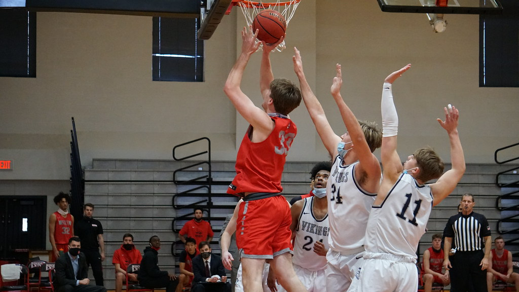 mbb pippenger, wiley 2-7-2105282