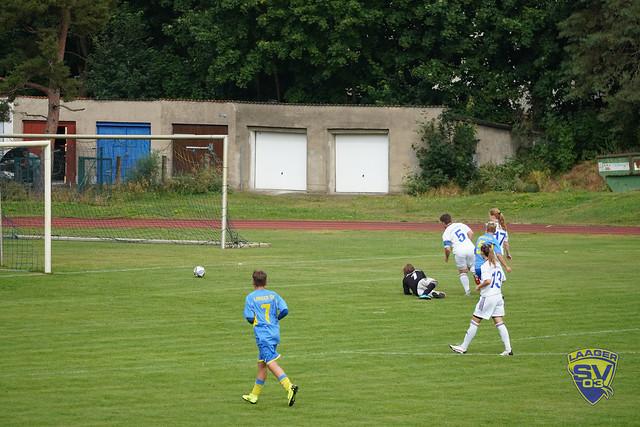 20210801 Laager SV 03 B - 1. FC Neubrandenburg-8.jpg