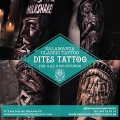 salamanca_classic_tattoo (2)