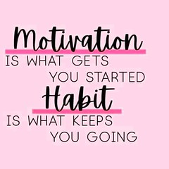 When we're your #SmallBusinessCoach we show you how to get #Motivated