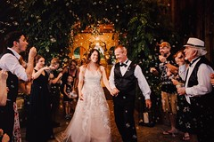 That newly married feeling with a bubble exit seems to be the just right amount of happy on this Monday. .u2800 .u2800 .u2800 #wedding #weddingday #love #smiles #happy #momentsovermountains #lookslikefilm #thatsdarling #justgoshoot #casonscove #bgky #mykentuckybride