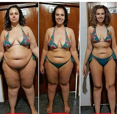 """New one of a kind weight loss """"tonic"""" supplement 2021"""