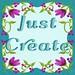 AugD0221_just_create