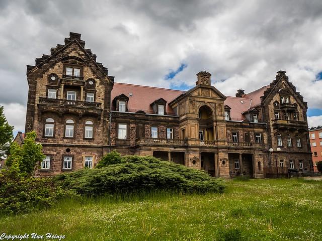 Schloss Nebra 22052021 01