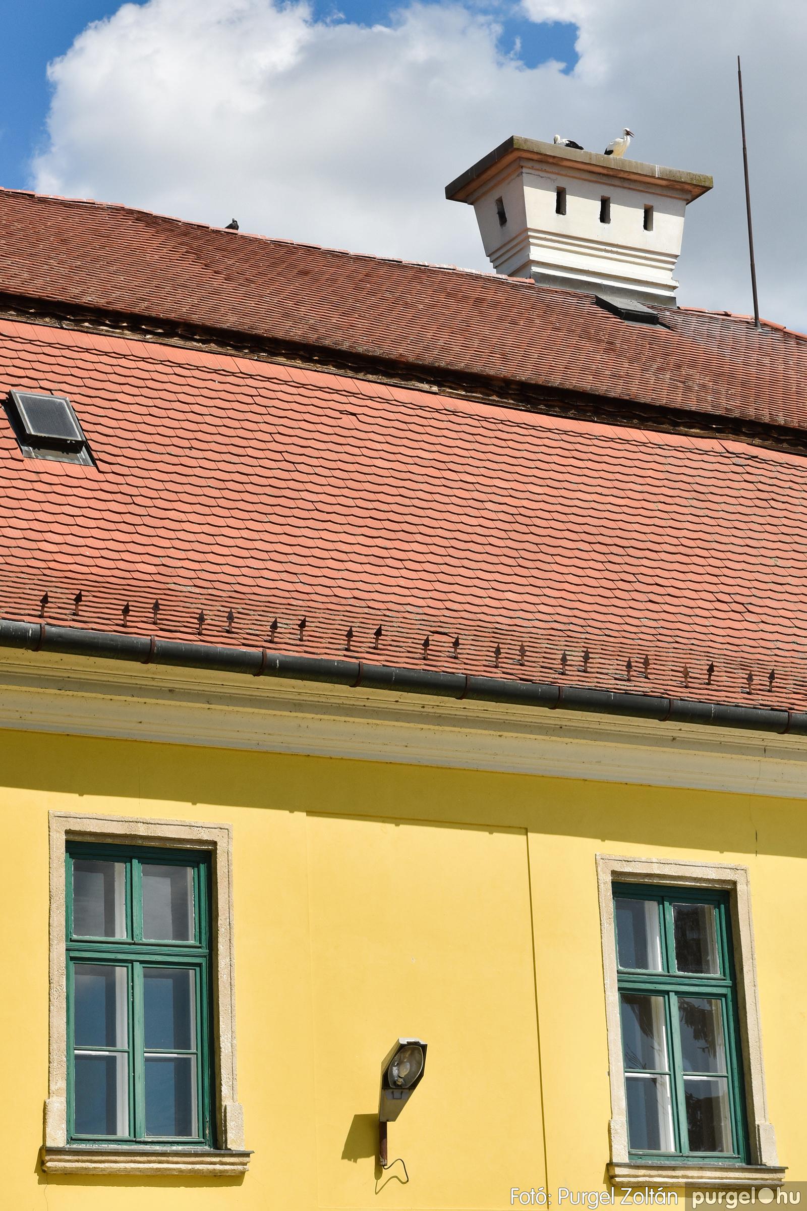 2021.07.31. 015 Családi nap Szegváron - Fotó:PURGEL ZOLTÁN© DSC_8318q.jpg