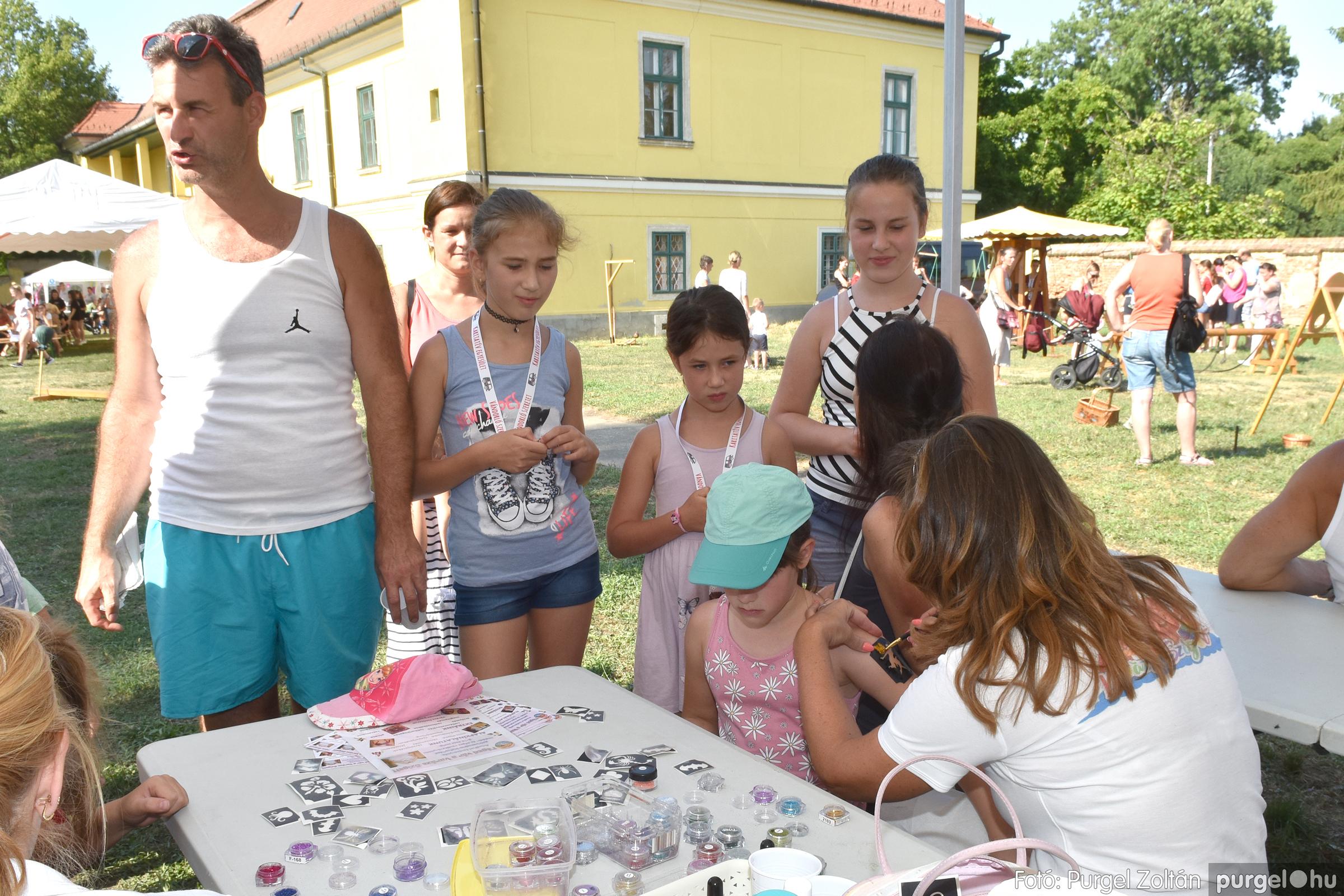 2021.07.31. 075 Családi nap Szegváron - Fotó:PURGEL ZOLTÁN© DSC_8412q.jpg