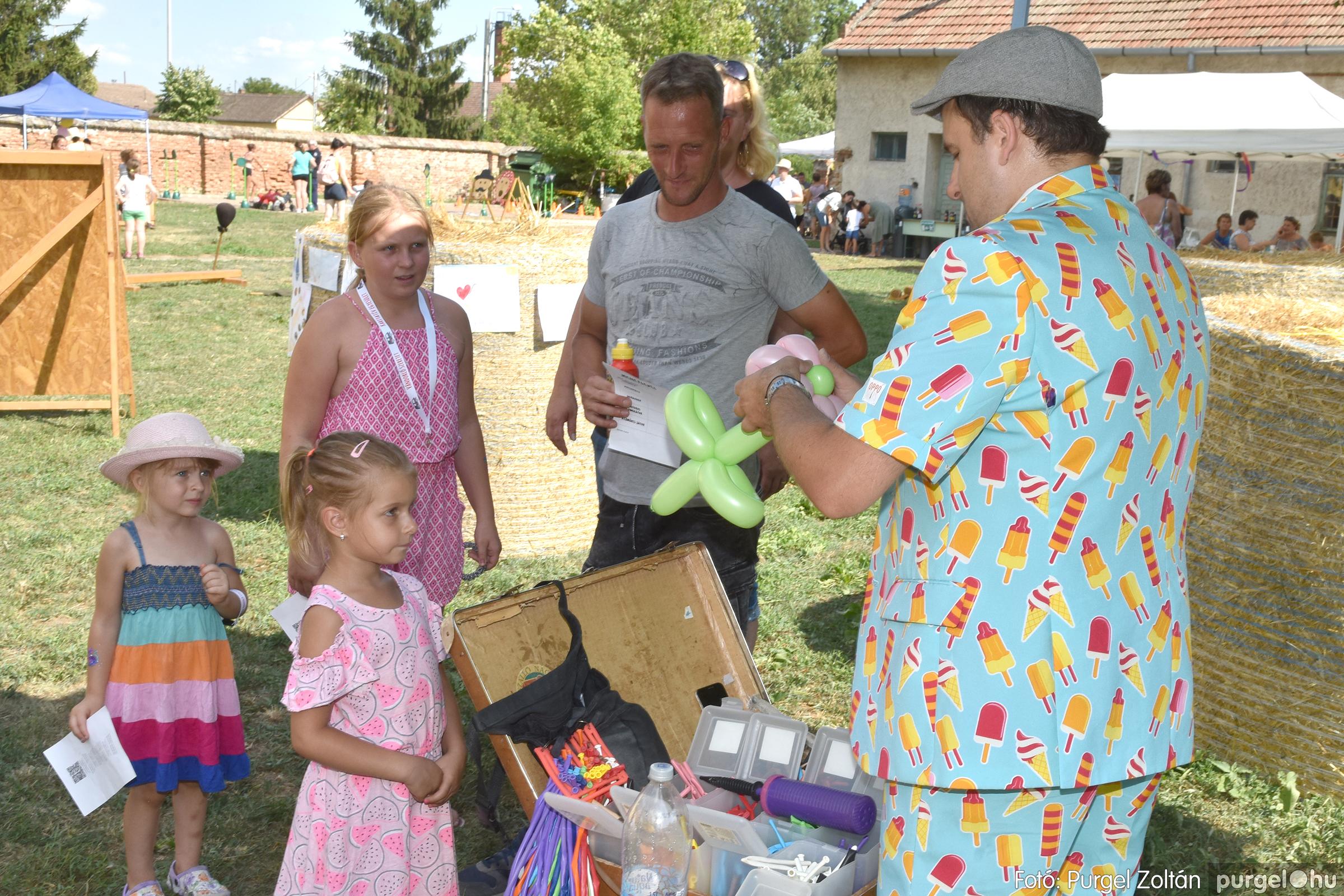 2021.07.31. 032 Családi nap Szegváron - Fotó:PURGEL ZOLTÁN© DSC_8344q.jpg