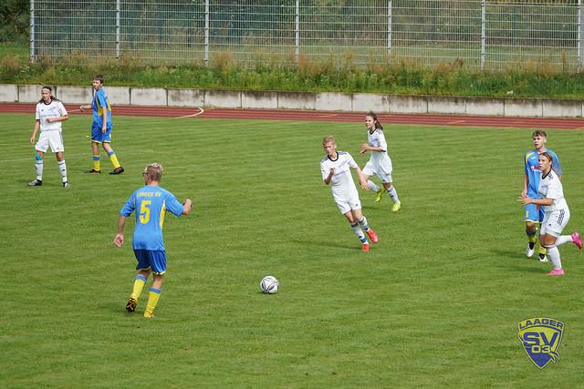 20210801 Laager SV 03 B - 1. FC Neubrandenburg-10.jpg