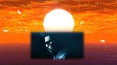 The Weeknd : Un extrait de sa nouvelle bombe !