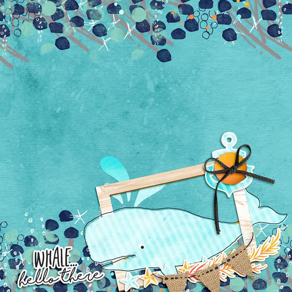 SummerSchool_wk2_Edges_Whale-Hello
