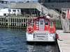 Dartmouth Ferry Terminal