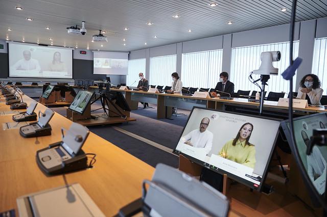 Latvija kļūst par Eiropas Kodolpētījumu organizācijas jeb CERN asociēto dalībvalsti