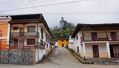 Santiago, Loja, Ecuador   🇪🇨