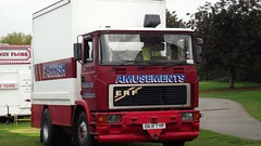 ERF E10