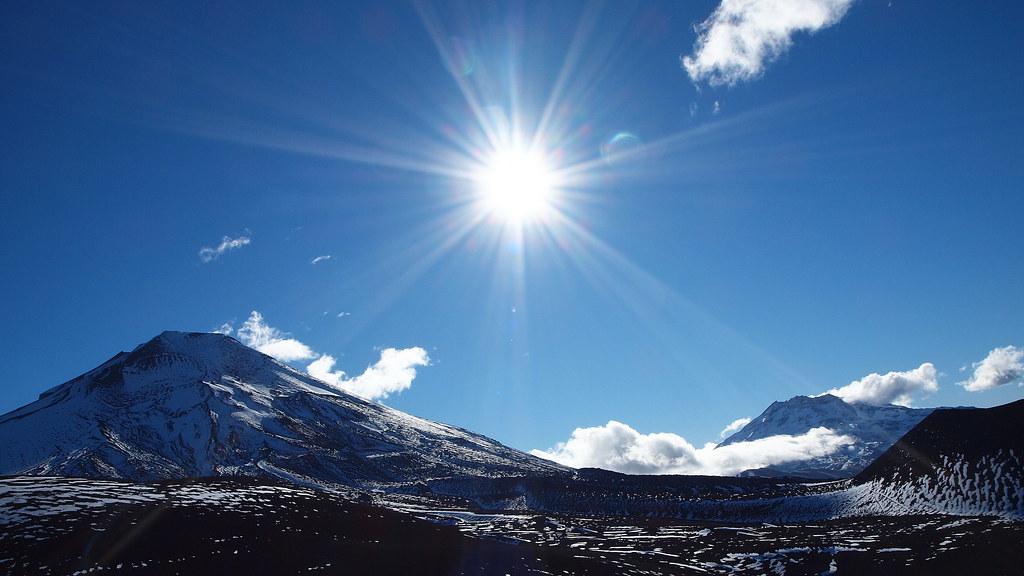 2011-03-27 Volcano