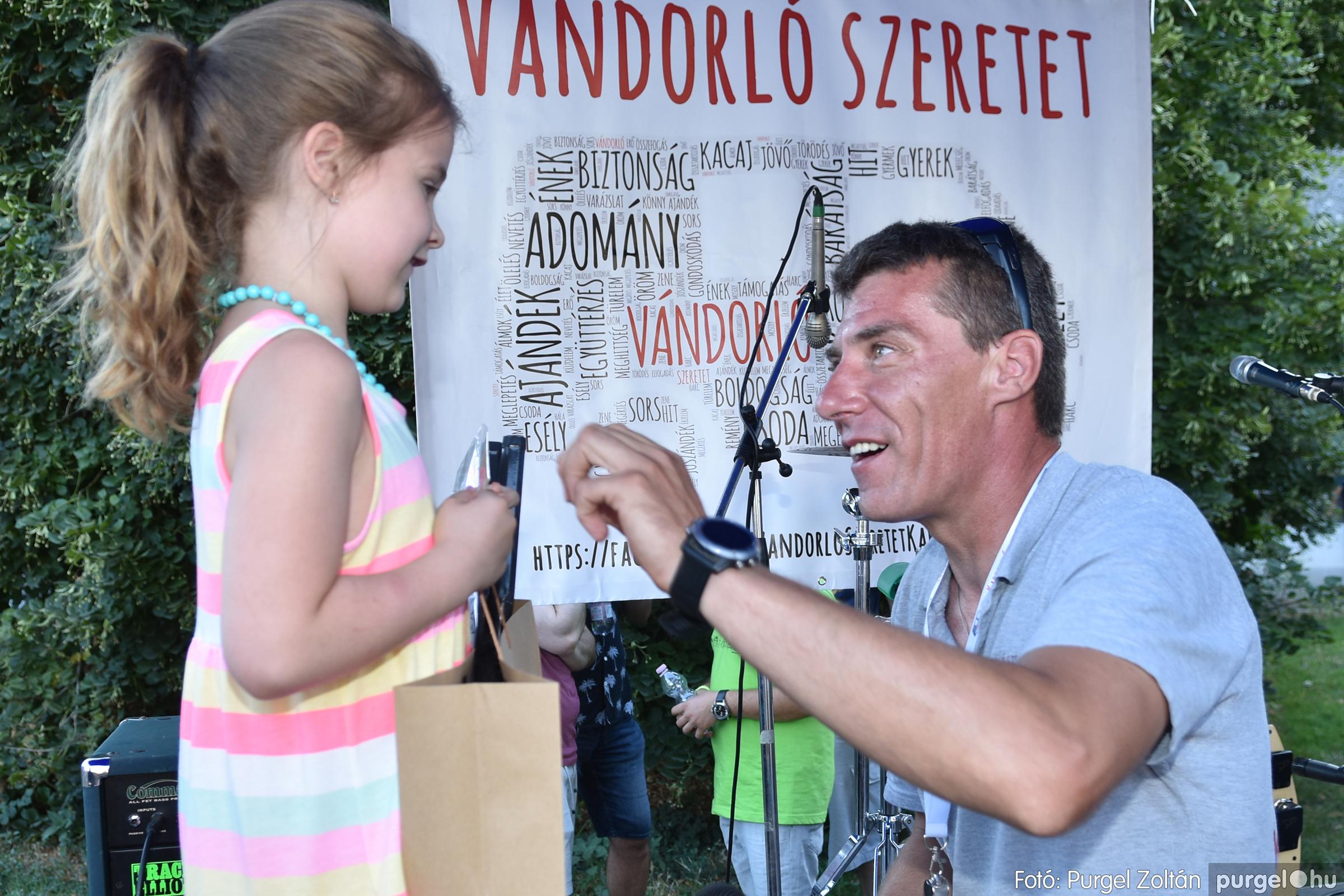 2021.07.31. 154 Családi nap Szegváron - Fotó:PURGEL ZOLTÁN© DSC_8533q.jpg