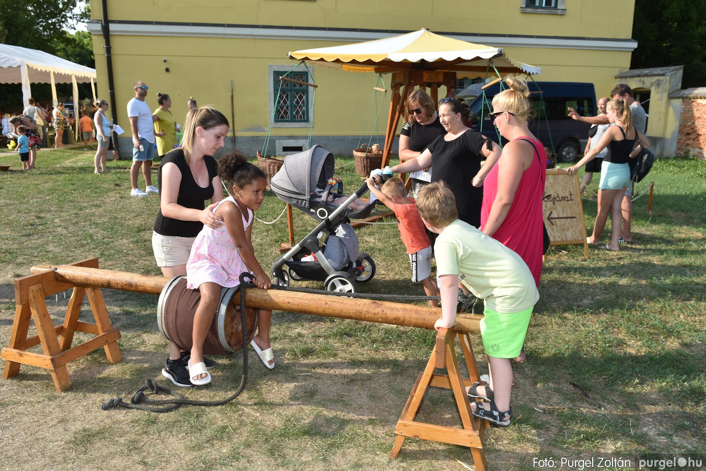 2021.07.31. 120 Családi nap Szegváron - Fotó:PURGEL ZOLTÁN© DSC_8481q.jpg