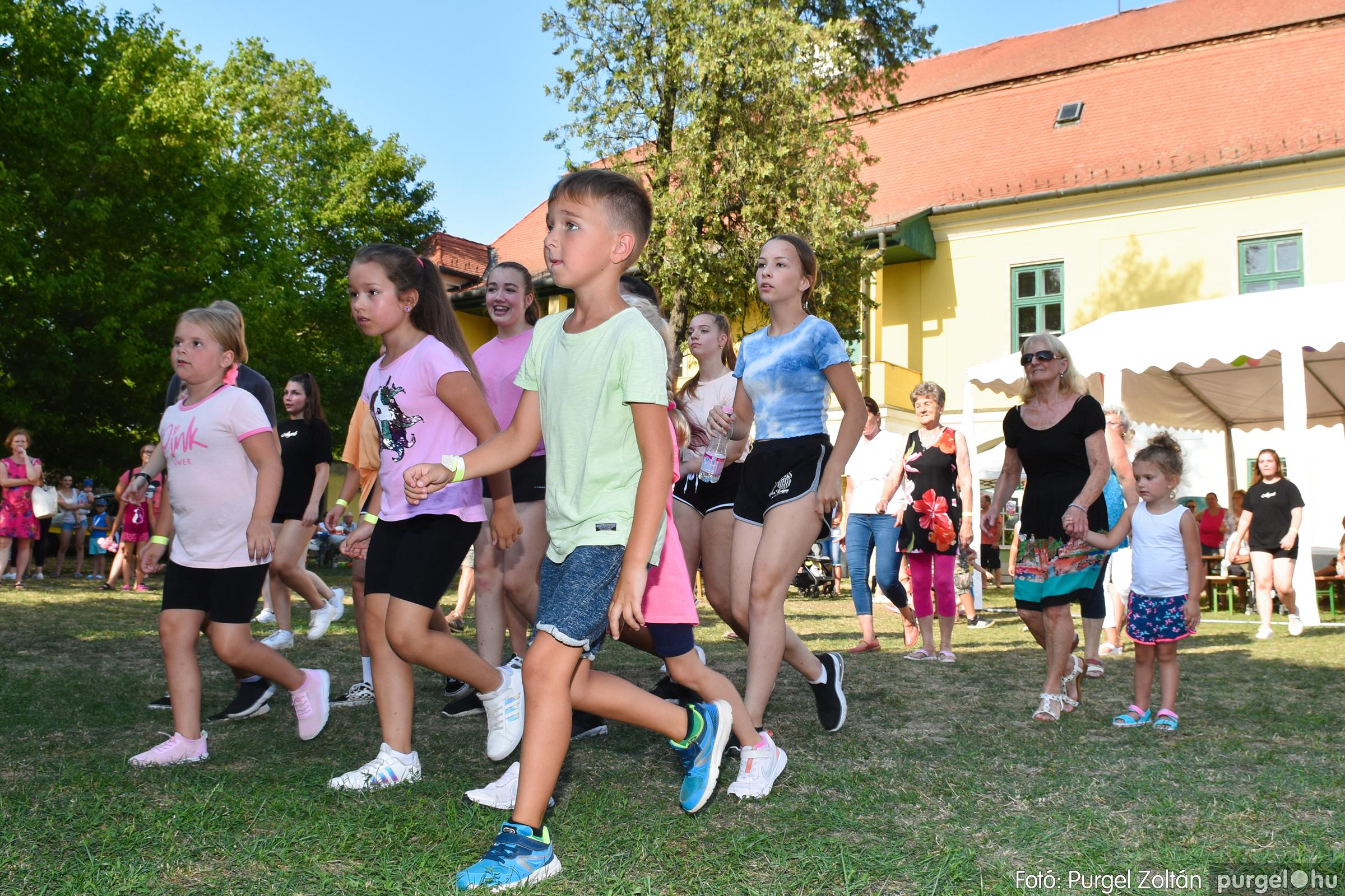 2021.07.31. 102 Családi nap Szegváron - Fotó:PURGEL ZOLTÁN© DSC_8454q.jpg