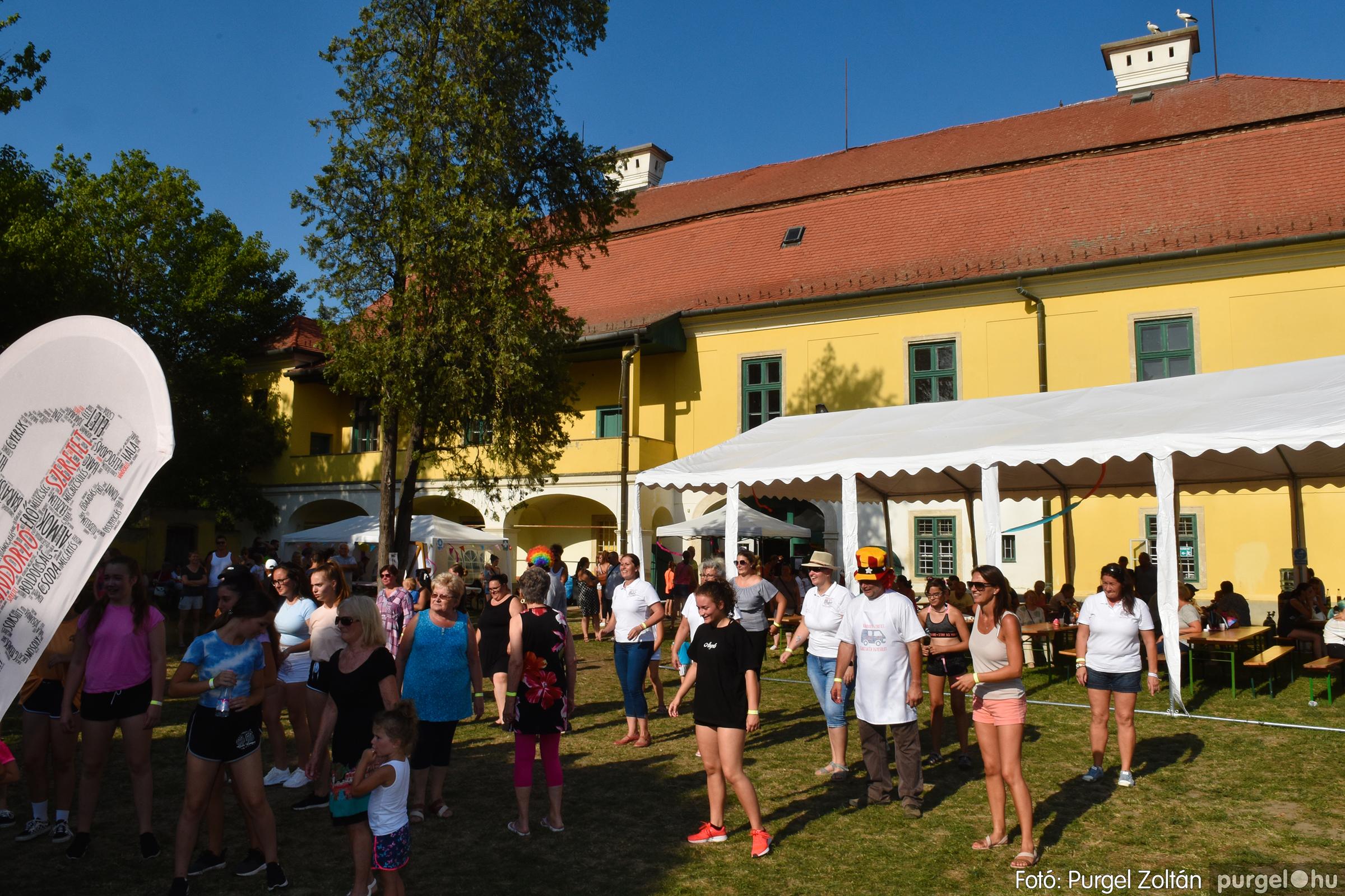 2021.07.31. 099 Családi nap Szegváron - Fotó:PURGEL ZOLTÁN© DSC_8449q.jpg
