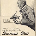 Mon, 2021-08-02 16:18 - 912 Beecham'sPills