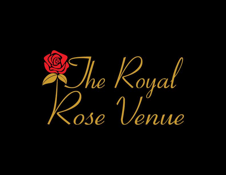 The-Royal-Rose-Venue-1