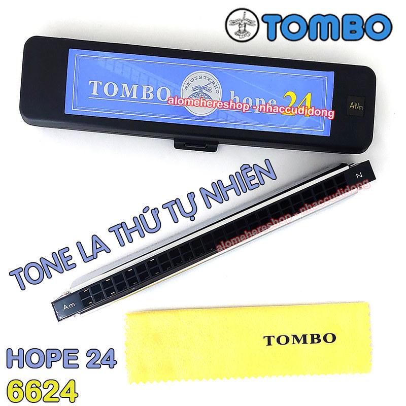 Ken-harmonica-tremolo-tombo-hope-24-key-ANm-la-thu-tu-nhien8