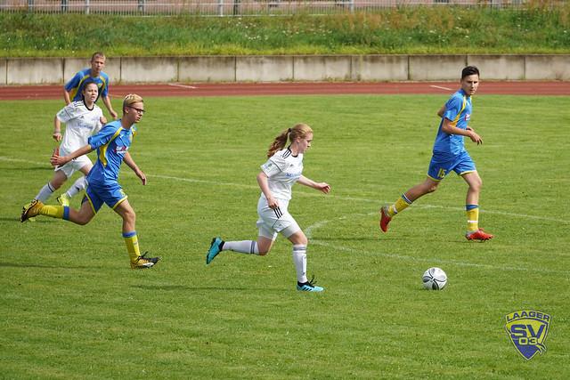 20210801 Laager SV 03 B - 1. FC Neubrandenburg-9.jpg