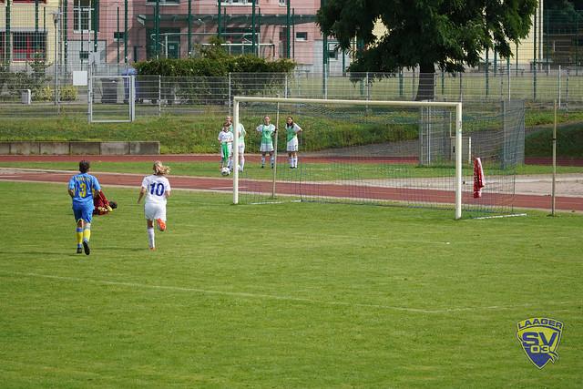 20210801 Laager SV 03 B - 1. FC Neubrandenburg-12.jpg