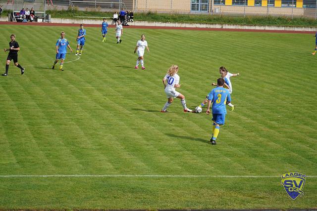 20210801 Laager SV 03 B - 1. FC Neubrandenburg-13.jpg