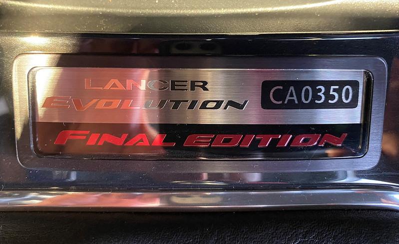 2015-Mitsubishi-Lancer-Evolution-Final-Edition-18
