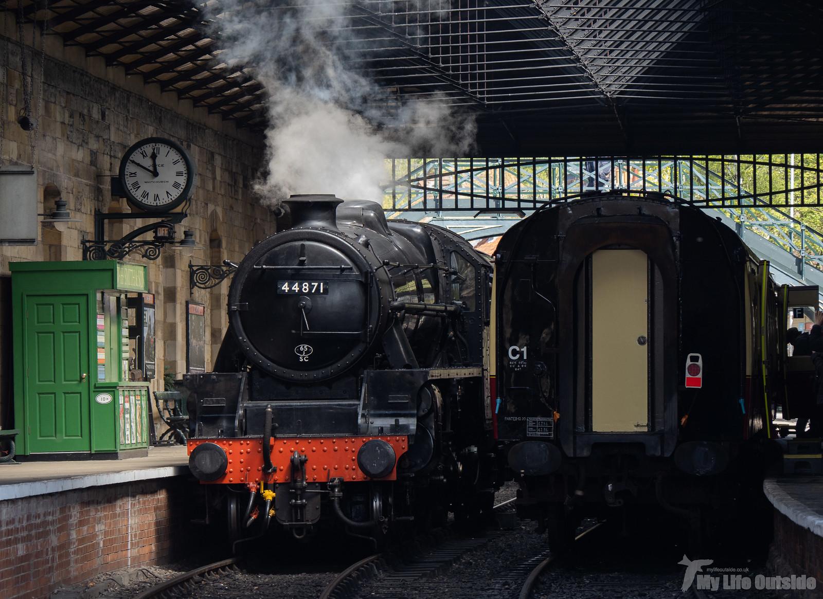 P5172198 - North York Moors Railway