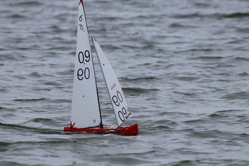 RG65 TT 2021 Round 1 (c) Alan Jenkins