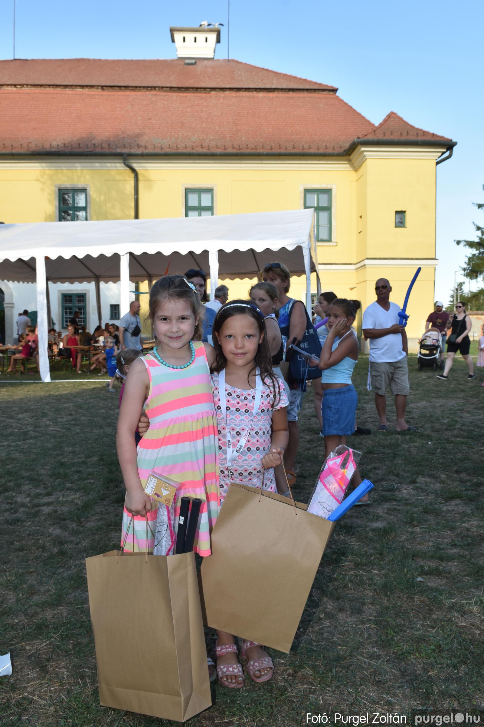 2021.07.31. 157 Családi nap Szegváron - Fotó:PURGEL ZOLTÁN© DSC_8538q.jpg